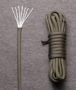 Paracord-Commercial-Type-III