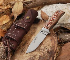 cuchillo-cudeman-mt-5-acero-bolher-n695-micarta