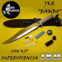 jkr rambo2