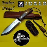 EMBER NOGAL2