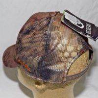 GORRA REMINGTON HIGHLANDER 4