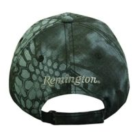 gorra REMINGTON THYPON 3
