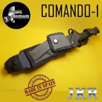 COMANDO-1(2)