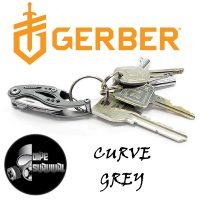 CURVE GREY 2