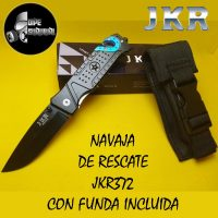 JKR-372 1