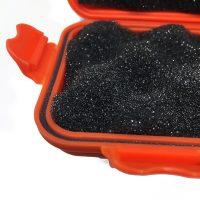 Caja impermeable 4