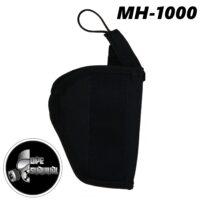 SLING BAG MH900 (2)