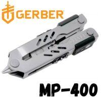MP-400 1